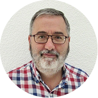 Eduardo J. Alonso