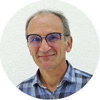 Joseba Agirreazkuenaga